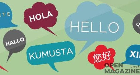 Kỹ năng ngoại ngữ