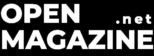 openmagazine.net