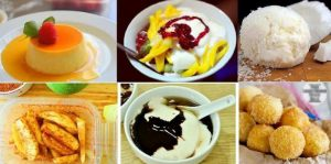 Top 10 website bán đồ ăn trực tuyến thực phẩm online
