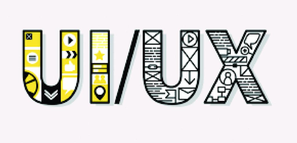 thiết kế giao diện website chuẩn UX/UI