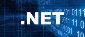 học lập trình dotnet