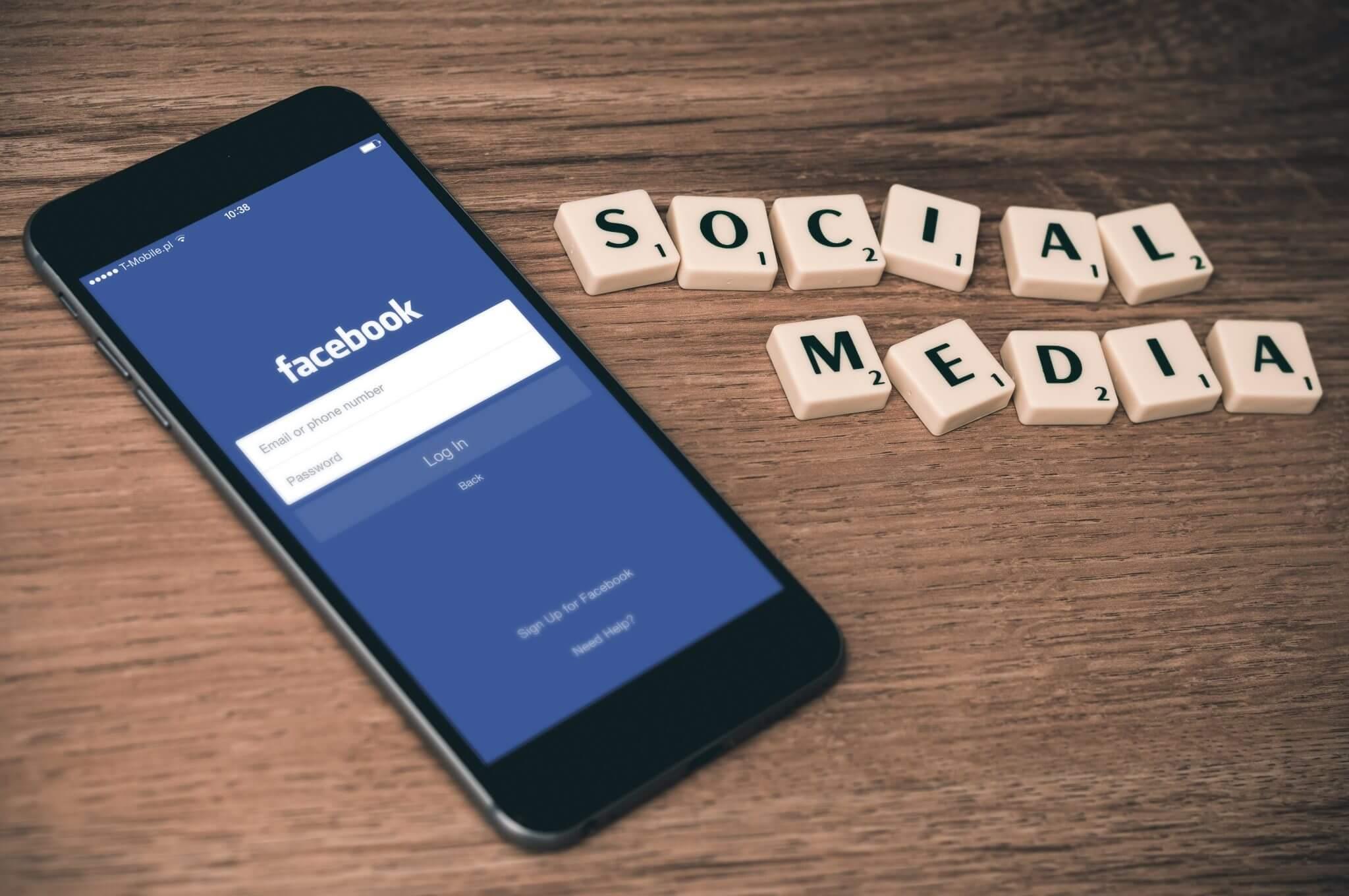Kiếm tiền từ dạy học trực tuyến thông qua facebook