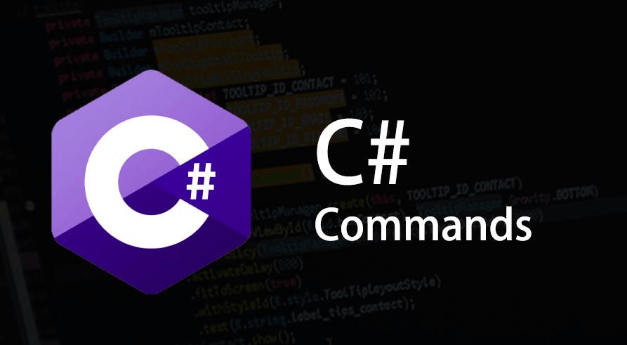 Ngôn ngữ C#
