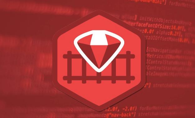 Ngôn ngữ Ruby