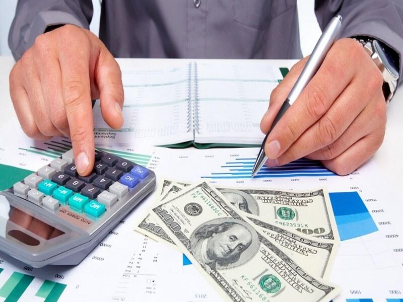 Quản lý tài chính giúp cho kinh doanh nhà hàng hiệu quả