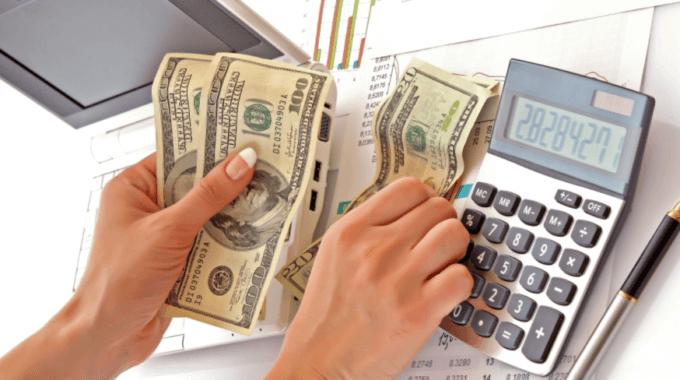 Quản lý tài chính hiệu quả nhờ phương pháp quản lý