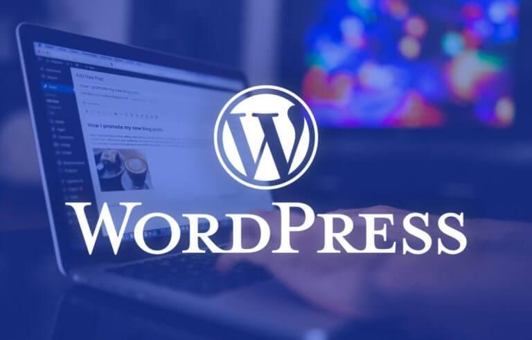 Vấn đề thường gặp trong wordpress