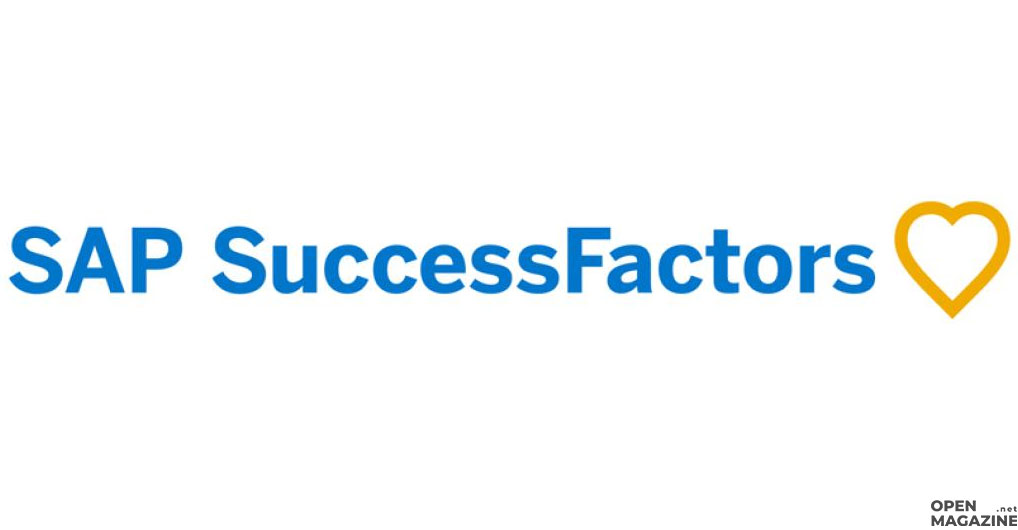 SuccessFactors