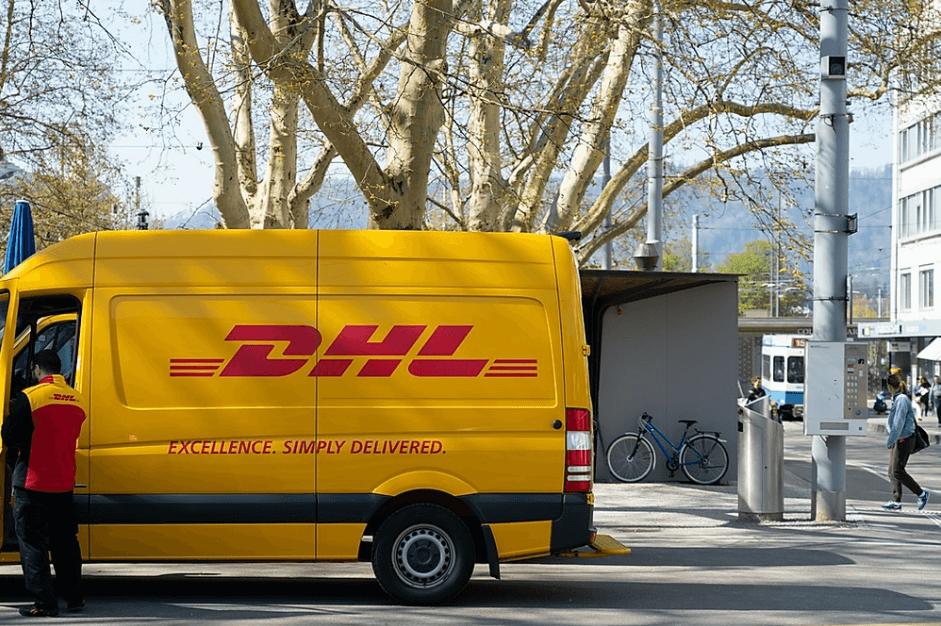 Hub and spoke thay đổi ngành vận tải