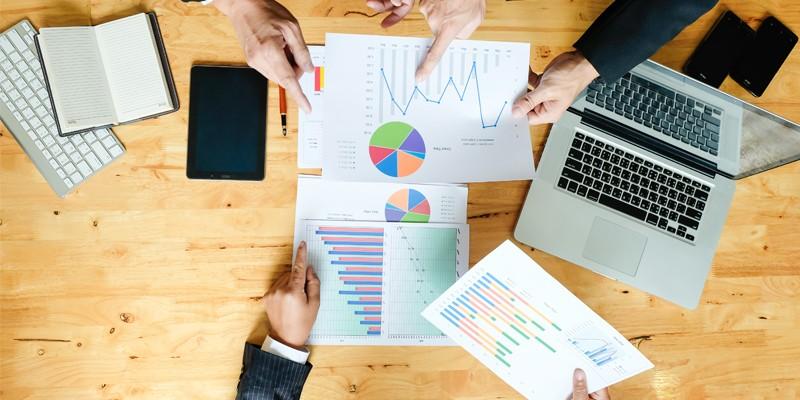 cách quản lý kho hiệu quả bằng excel