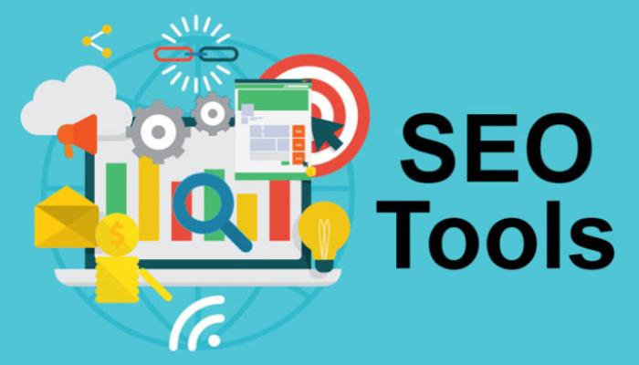 Lợi ích mà công cụ hỗ trợ SEO đem lại