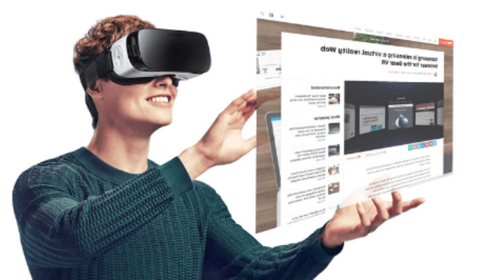 Sự khác biệt giữa Website 3D – 3D Tour và Website 360 – 360 VR Tour