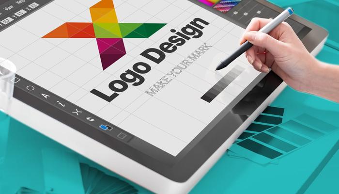 Top 10 phần mềm thiết kế logo miễn phí tốt nhất